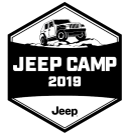 jeepcamp2019